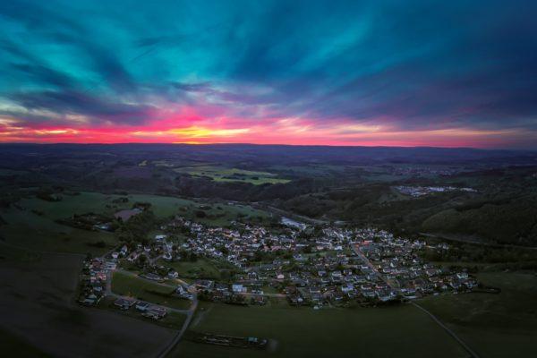 AndreasHeu_Fotografie&Webdesign_Ruschberg_sunset-1