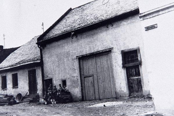 2018-12-28_1899