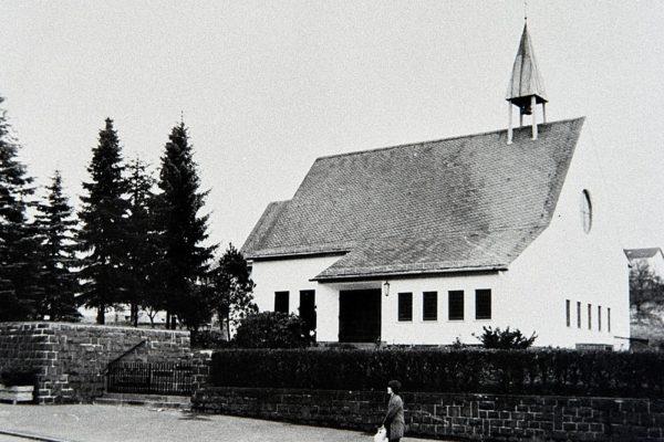 2018-12-28_1910