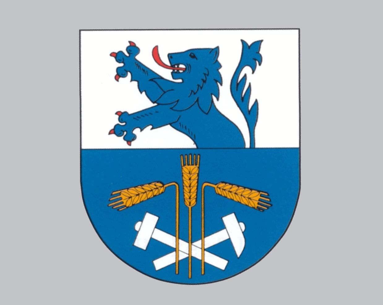 Ruschberg im Westrich